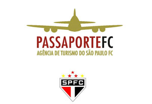 PassaporteFC