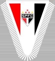 Flamula Oficial SPFC