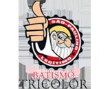Batismo Tricolor