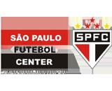 São Paulo Futebol Center