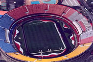 Estádio do Morumbi - Foto 6