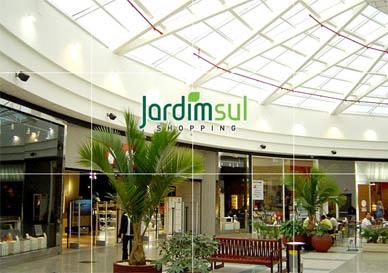 d8a1674a36 Shopping Jardim Sul