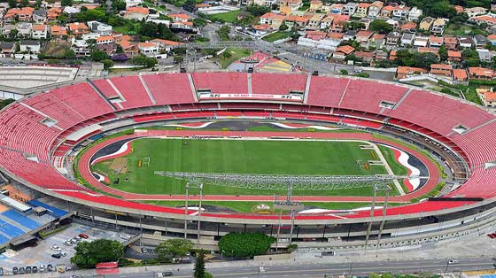 vista-aerea-estadio-do-moru