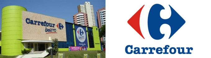 Carrefour Morumbi