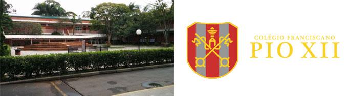 Colégio Pio XII Morumbi