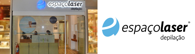Espaço Laser Shopping Morumbi