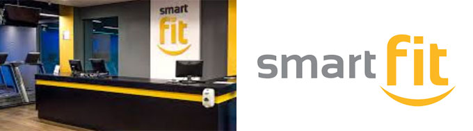 Smart Fit Morumbi
