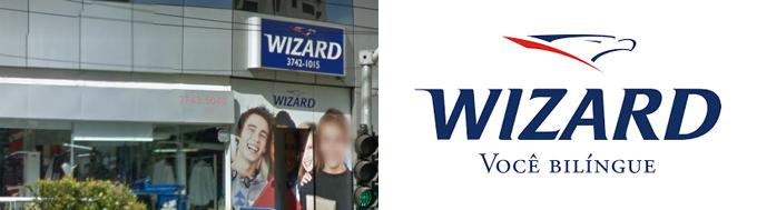Wizard Morumbi
