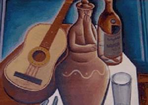 acerco-artistico-cultural-no-morumbi