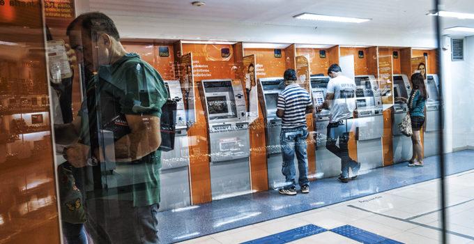 banco-no-morumbi