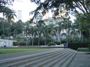 casa-do-parque-burle-marx-no-morumbi