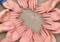 centros-comunitarios-no-morumbi