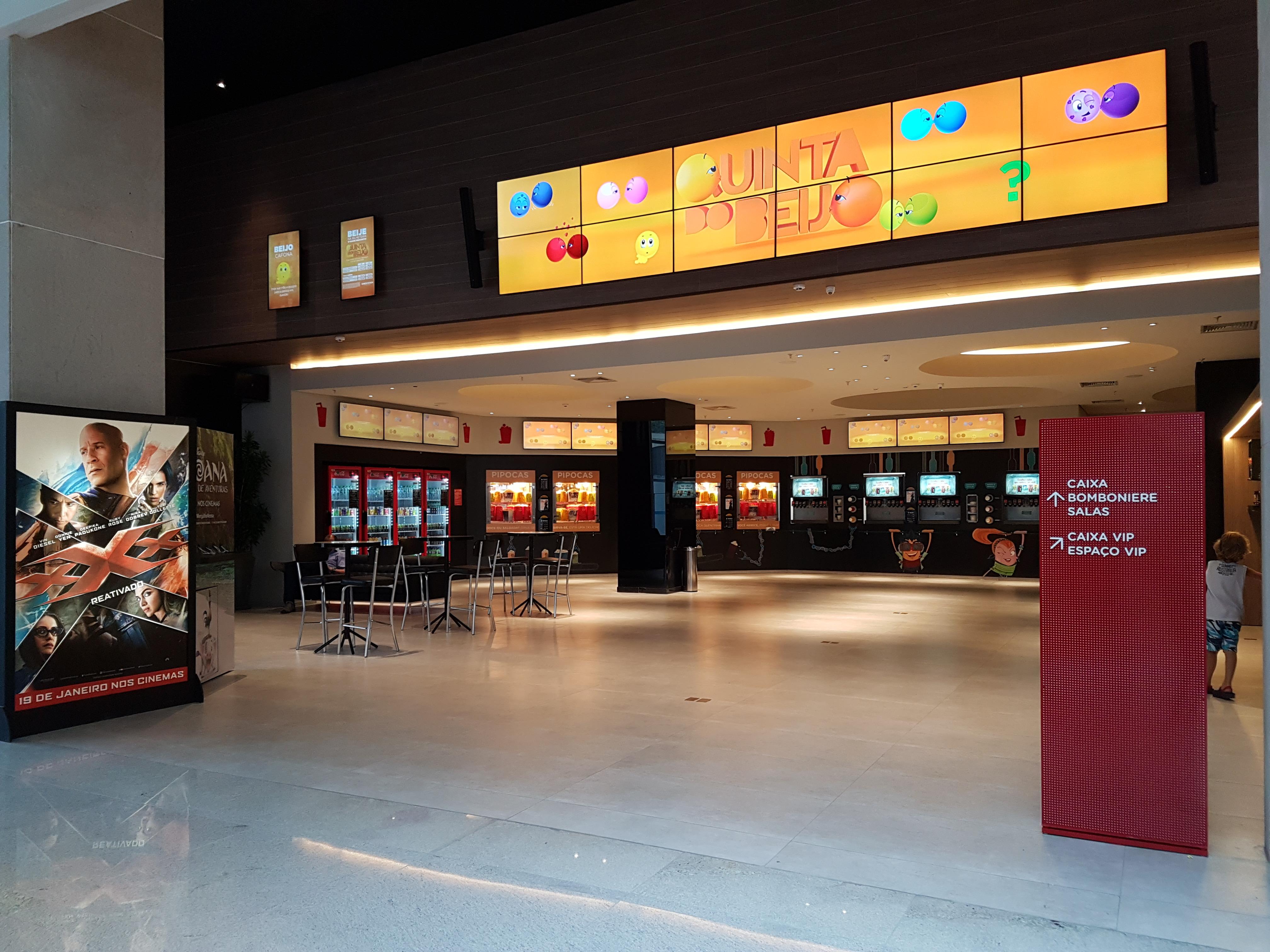 cinema-entrada-no-morumbi