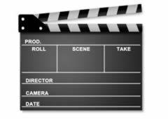 cinema-no-morumbi