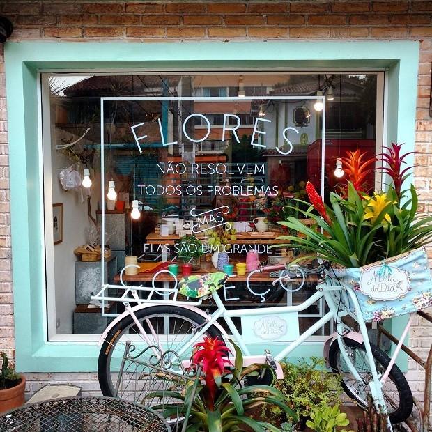 floricultura-morumbi
