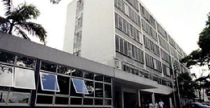 hospital-infantil-darcy-vargas