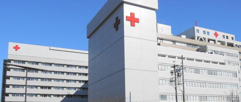 hospital-morumbi