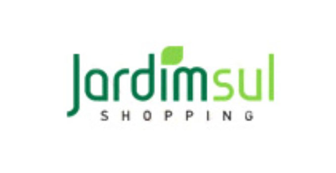 logo-jardimsul-shopping