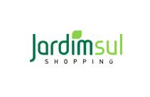 logo-jardimsul-shopping