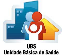 logo-ubs-morumbi