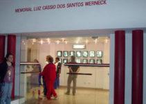 memorial- luiz-cassio-dos-santos-werneck