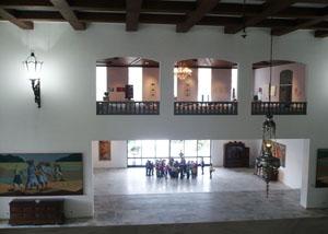 palacio-dos-bandeirantes-8