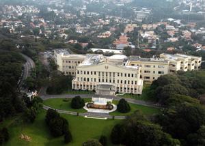 palacio-dos-bandeirantes