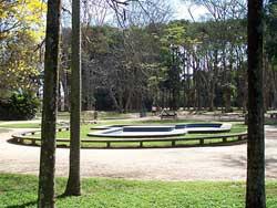 parque-burle-marx-no-morumbi