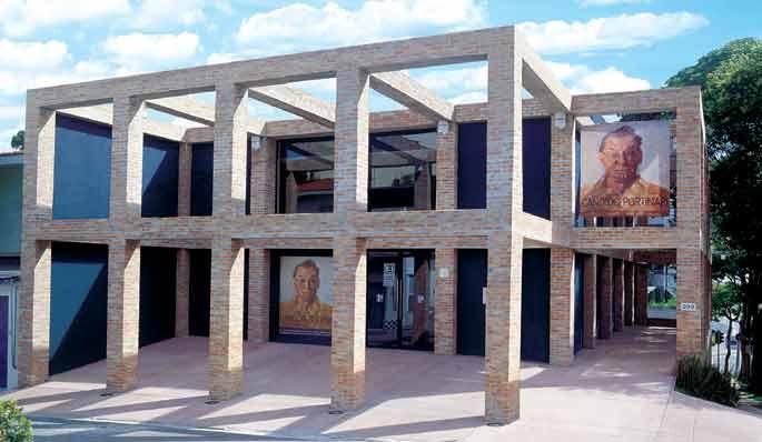 pinakotheke-no-morumbi-fachada