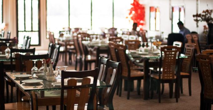 restaurantes-do-morumbi