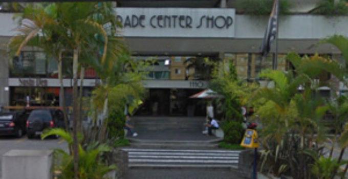shop-trade-center