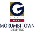 shopping-morumbi-town