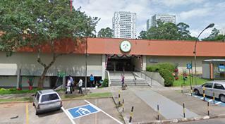 shopping-portal-do-moumbi