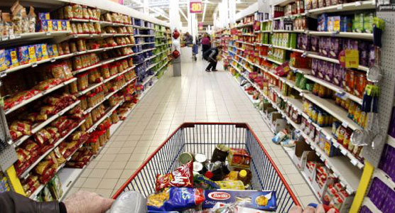 supermercado-no-morumbi