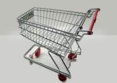 Supermercados-no-morumbi