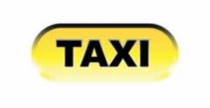 taxi-no-morumbi
