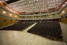 teatro-vivo