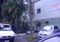 ubs-real-parque-dr-paulo-mangabeira-albernaz-filho