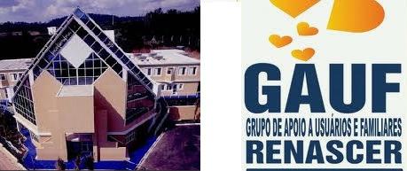 gauf-no-morumbi