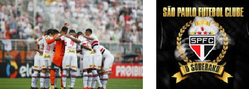 sao-paulo-futebol-clube-no-morumbi